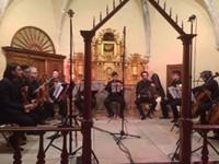 Primemrose ensemble - Bogdanovic - Xuereb   Pradel Association