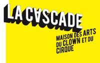 Les Nouveaux Nez & Cie : Triiio - Piola, Fritz et Félix | La Cascade, Pôle National des Arts du Cirque