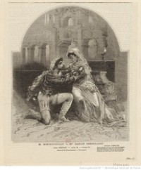 """Trois WE - Stages filés """"mise en scène""""   Théâtre du Rond Point - Valréas"""