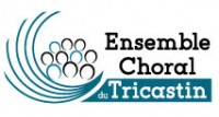 Petite Messe Solennelle - Gioachino ROSSINI par l'Ensemble Chorale du  Tricastin