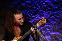 ATAÏR Quartet -  Didier del Aguila   Le Calepin