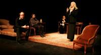 Les trois sœurs de Anton Tchekhov | Théâtre du Rond Point
