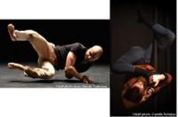 Soirée danse contemporaine tout public | Théâtre du Rond Point