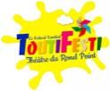 Touti Fest