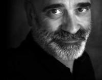Paco Cuenca chante Femmes fatales | Théâtre du Rond Point