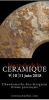 Biennale de la Céramique